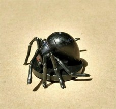 Dungeons & Dragons Miniatures Spider of Lolth #57 D&D Mini Collectible Wizards! - $4.99