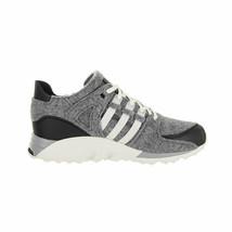 b77c1f21b5c6f Adidas Men  39 s Euipment Running Support PC Grey Black AQ8454 - £