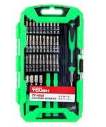 Hyper Tough 77 Piece Electronic Smart Phone Repair Kit - $23.39