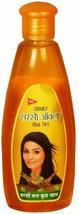 Dabur-Sarso-Amla-Hair-Oil-Non-Sticky // 175 ml Pack + FREE SHIPPING - $12.84