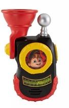 Fisher-Price Alvin and The Chipmunks Alvinizer Voice Changer  - $23.20