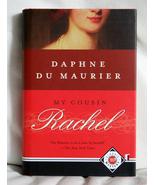 My Cousin Rachel by Daphne Du Maurier - $8.00