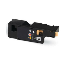 Xerox 106R01630 Black Toner Cartridge For Phaser 6000,6010,6010N With 20... - $100.93