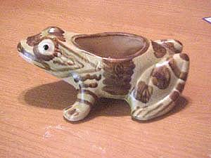 Brushfrog1