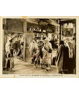 1920s GATEWAY of the MOON Silent Era Fox Film Photo - $9.99