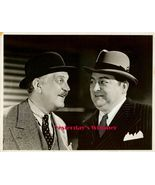 Edward Arnold The Crowd Roars Original MGM Movie Photo - $9.99