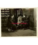 1920s Mary Philbin Pat O'Malley Original Silent... - $19.99