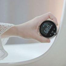 DUKA Multifunctional Tape Measure Set, HD LCD Display Digital Tape Measu... - $42.99