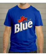 Blue labatt blue thumbtall