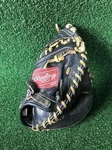 Rawlings Renegade RSCMY Catcher's mitt (RHT) - $29.99