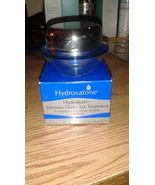 Hydroxatone Hydrolyze INTENSIVE Under Eye Treatment .5 oz Factory SEALED  - $39.99