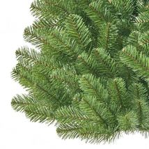 Wondershop 7ft Alberta Spruce Unlit Artificial Christmas Tree New in Box image 4