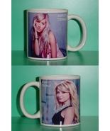 Ashley Tisdale 2 Photo Designer Collectible Mug - $14.95