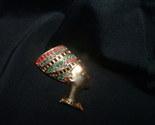 Jewelry 004 thumb155 crop