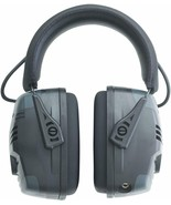 Headphones Hearing Protection Earmuff Shooting Safety Muff Noise Reduction Pair - $95.79