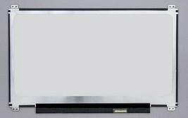 "Lenovo 18201050 Replacement LAPTOP LCD Screen 13.3"" WXGA HD LED (HB133WX... - $79.19"