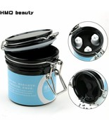 HMQ® Eyelash Glue Storage Tank Container Adhesive Stand Activated Carbon... - $11.39+