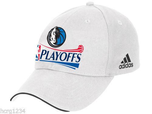 bdae9ae466a Dallas Mavericks Adidas NBA Basketball Playoff White Adjustable Cap Hat -   17.09 · Advanced search for Adidas Messenger Bag. Adidas