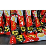 Multi-Listing G7 Instant 3-In-1 Vietnamese Coffee Sachets Trung Nguyen F... - $6.92+