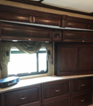 2007 Newmar Essex 4502 Coach For Sale In Reidsville, NC 27320 image 2