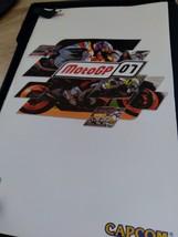 Sony PS2 MotoGP 07 image 2