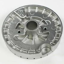 316438400 Frigidaire Surface Burner Base OEM 316438400 - $55.39