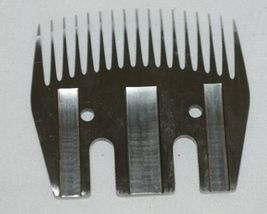 Oster Cryotech 78534066 17 Thooth Comb For ShearMaster image 4