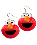 Elmo 20dangle 20earrings new thumbtall