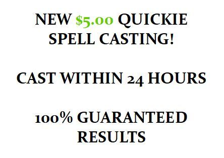 Break Up Any Couple Quickie Spell Casting End A Relationship Wicca Pagan Magic
