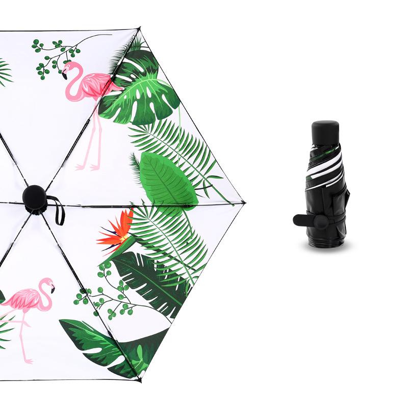 fb0f77b8290f New pattern Fashion portable men's umbrella and 50 similar items