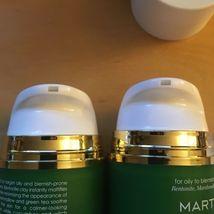 2x 1.7 oz Sunday Riley Martian Mattifying Toner  NWOB $50 Retail Value Oily Skin image 5