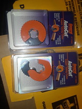 General auto citing pipe cuting copper pipe cutter lot of 2 1/2 inch - $28.99