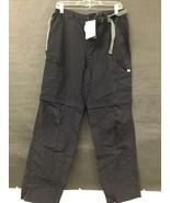 Baleaf Sports Sport-Tek PST74 Wind Pants - Black Medium Pants (KF) - $4.75