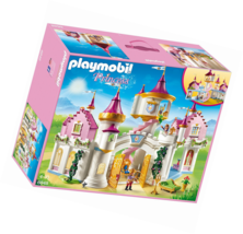 PLAYMOBIL® Grand Princess Castle - $120.91