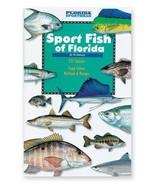 Florida Sportsman Sport Fish of Florida Book - $32.18