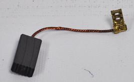 Ametek Lamb Kohlebürste mit Kabel Draht 39760 - $7.09