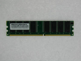 512MB MEMORY FOR SONY VAIO VGC-RA710G VGC-RA718G VGC-RA810G VGC-RA820G VGC-RB30