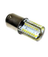 HQRP 110V LED Warm White Light Bulb for Bernina 530-910 Series Sewing Ma... - $6.95+