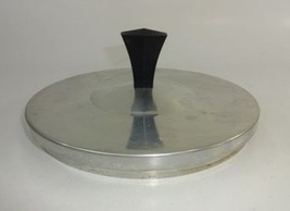 1968 Sunbeam AP-W - 30 Cup Party Percolator Replacement Part - Stainless... - $19.59