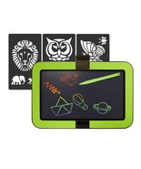 Dashboard by Boogie Board eWriter Featuring Color Burst (Select Color) - $69.99