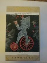Hallmark Keepsake - Uncle Sam - Turn of the Century Parade *NEW / FREE SHIP* - $12.76