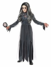 California Costumes Bloody Mary Girls Child Halloween Costume Cosplay 04098 - $27.99