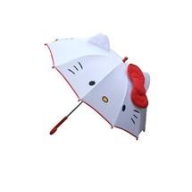 Children Rain Umbrella Anime Umbrella for Kids Girl Cute - $19.99