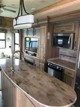 2016 Thor Redwood M-39MB For Sale In Bozeman, MT 59718 image 4