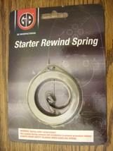 Starter Spring fits Stihl 009, 010, 011, 015L trimmer 009, 010, AV, chai... - $14.99