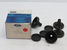 NOS 1956 - 1960 FORD F100 F250 F350 BRAKE Cylinder Repair Kit - $12.86