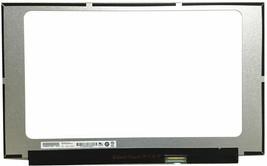 FHD HP Pavilion 15-CS0093CA 15-CS1065CL L25333-001 LCD Touch Screen Repl... - $129.54