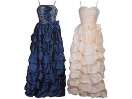 Luxury Dress - $320.00
