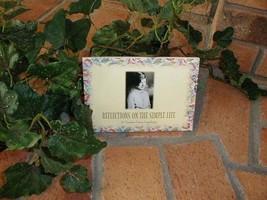 Longaberger Book Grandma Bonnie Longabergers Reflections Simple Life New... - $9.85