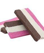 Rainbow Coconut Slices Candy, 8 Oz. Bag - $9.79